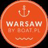 WARSAWbyBOAT